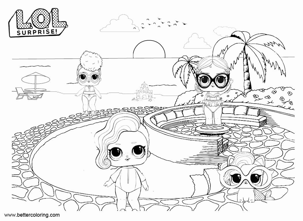 flower child lol coloring page 20000 coloring pages image by coloring book lol dolls coloring lol child flower page