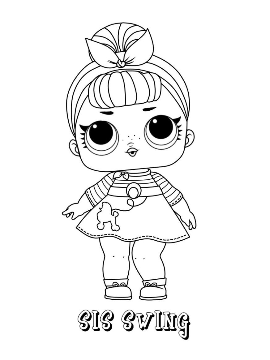 flower child lol coloring page fine coloring pages for lol that you must know youre in flower child coloring lol page