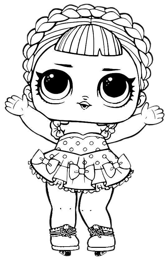 flower child lol coloring page pin by karla davis on color it my stress release lol coloring lol child flower page