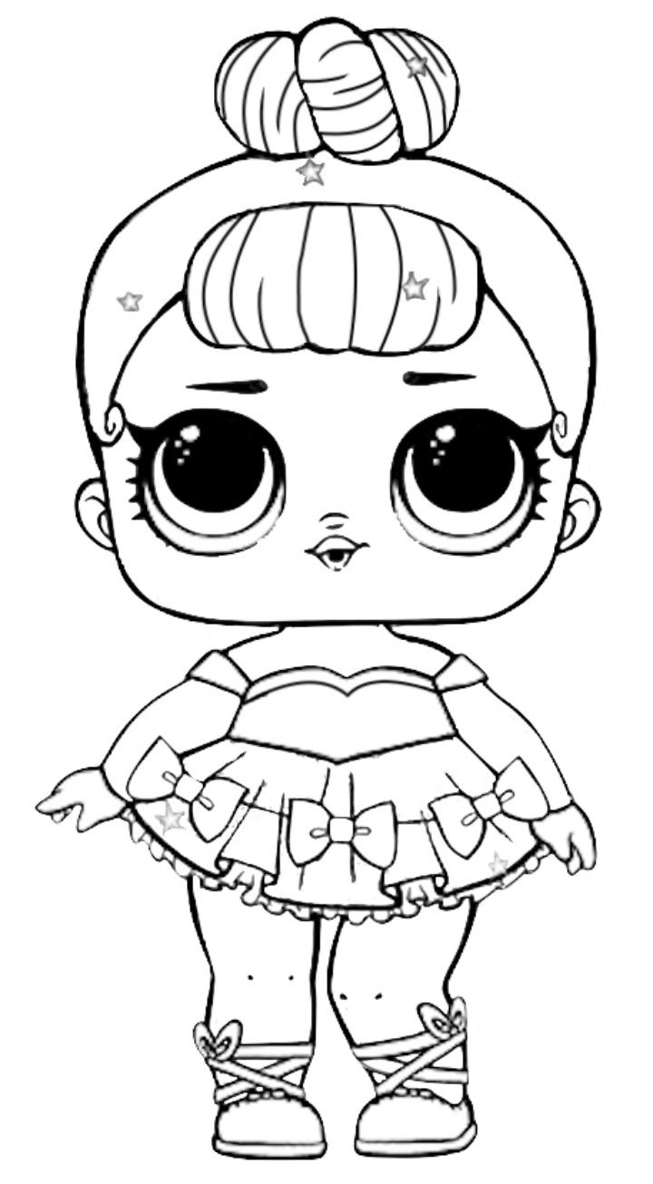 flower child lol coloring page pin by sophie hewett on lol dolls pinterest content coloring page lol child flower