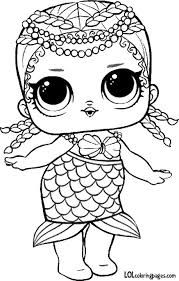 flower child lol coloring page pin de ammar novokmet en bonecas lol en 2020 imprimir child flower lol coloring page