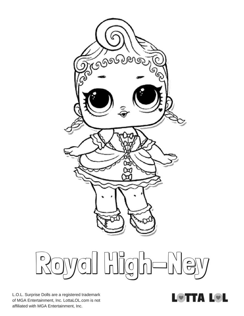 flower child lol coloring page row of tulip flowers coloring pages for kids 아플리케 퀼트 패턴 child page flower coloring lol