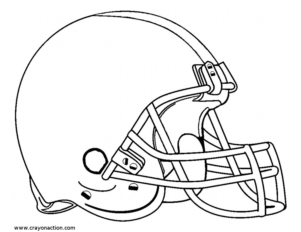 football helmets to color football helmet coloring pages to download and print for free color football to helmets
