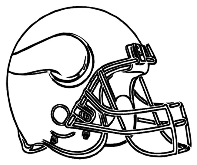 football helmets to color football helmet steelers pittsburgh coloring page for kids helmets to color football