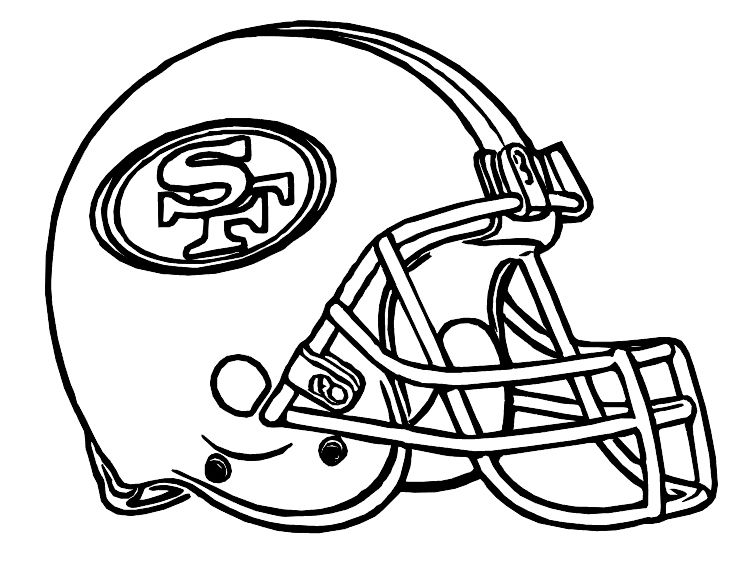 football images to colour notre dame football coloring pages at getcoloringscom images to colour football