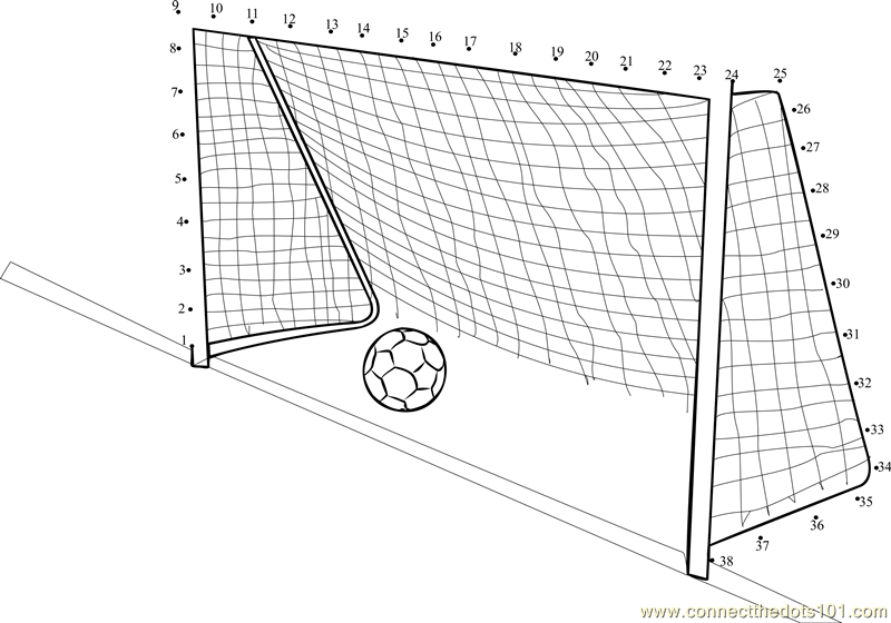 football images to colour sports coloring pages football to colour images