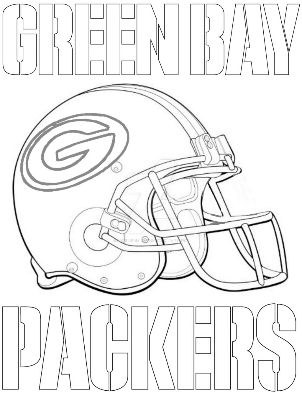 football images to colour super bowl 2017 coloring pages coloring home images colour football to
