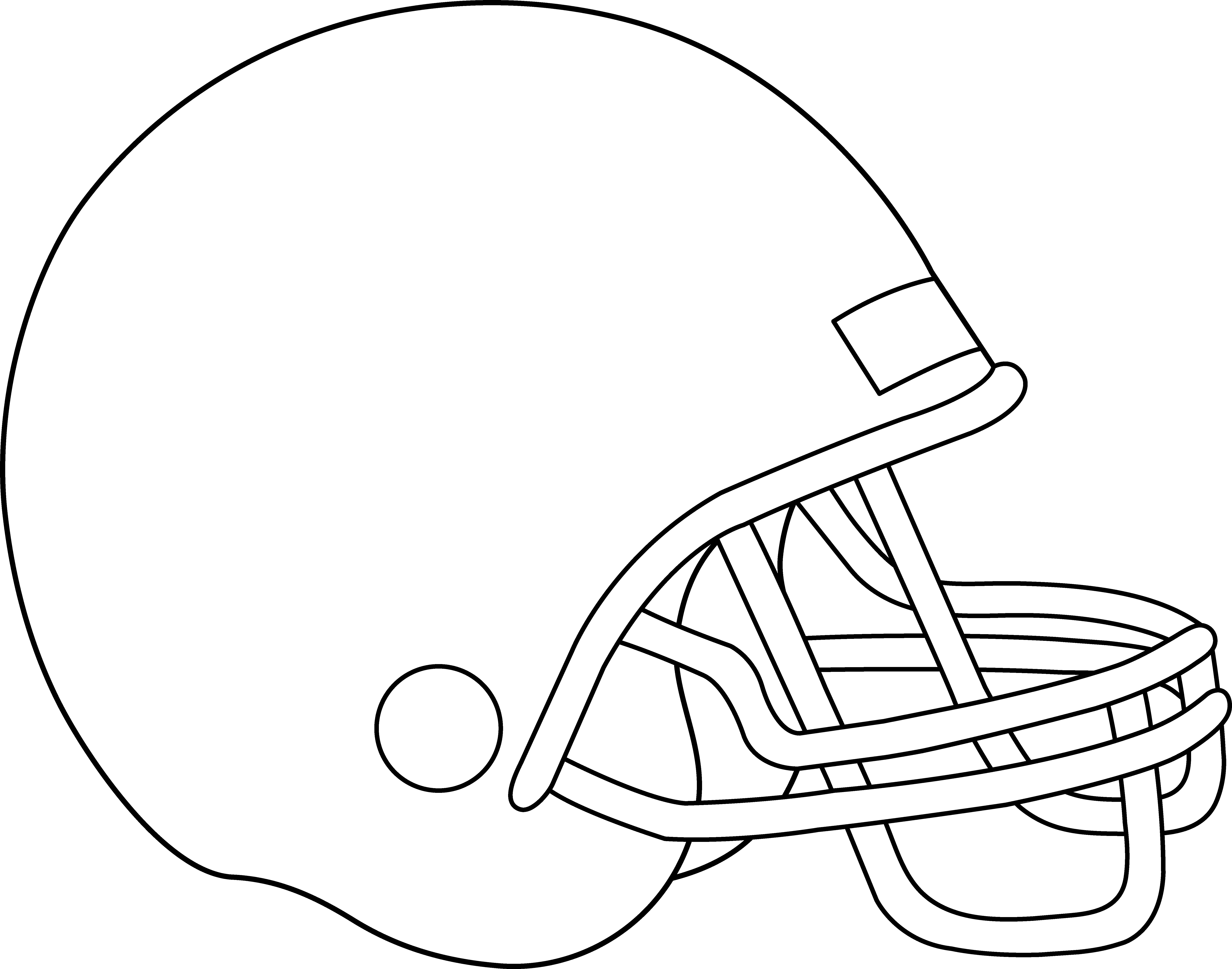 football images to colour vector illustration football with trophy coloring page colour football images to