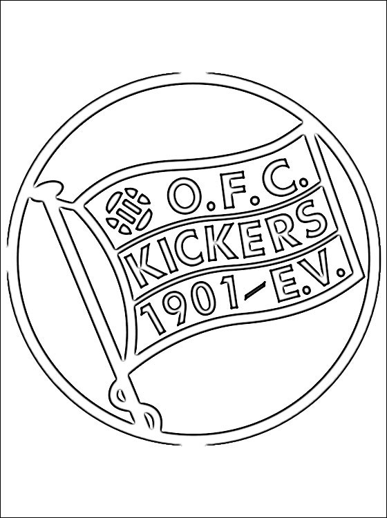 football logos coloring pages free printable football coloring pages for kids pages football logos coloring