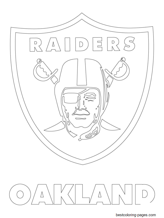 football logos coloring pages nfl logos coloring pages coloring pages to download and coloring football pages logos