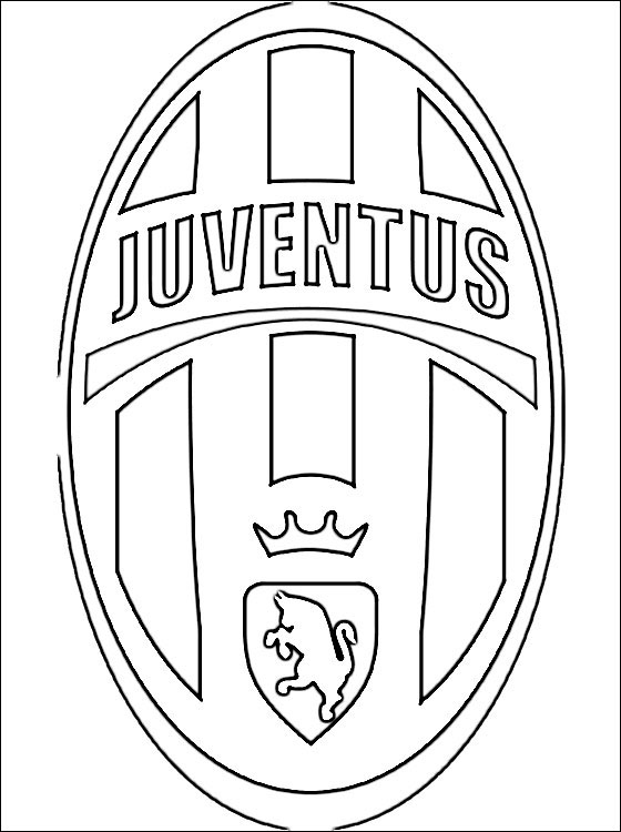 football logos coloring pages philadelphia eagles coloring pages learny kids football pages logos coloring