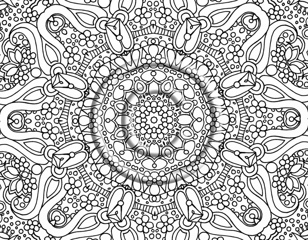 for coloring pictures flower coloring pages for adults best coloring pages for pictures for coloring