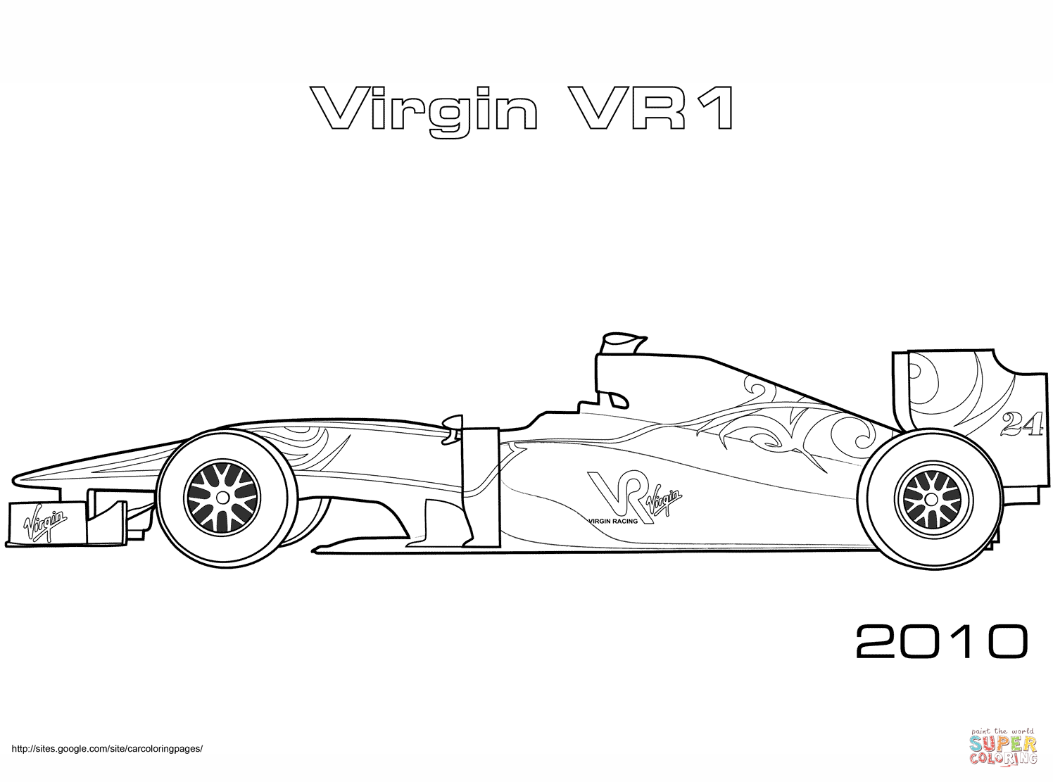formula 1 coloring pages f1 free coloring pages pages formula coloring 1
