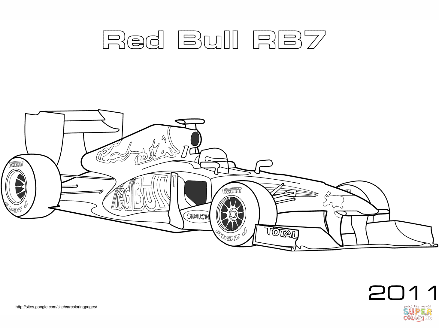 formula 1 coloring pages f1 track racing coloring page formula 1 car coloring coloring 1 formula pages
