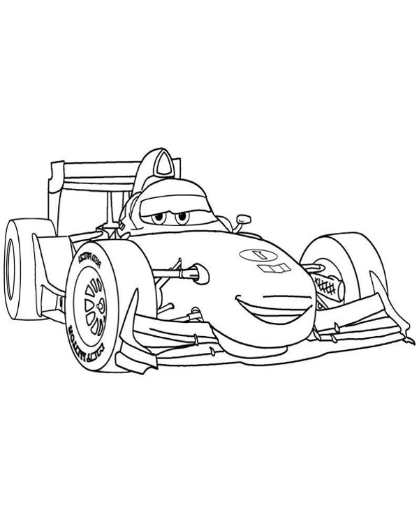 formula 1 coloring pages francesco bernoulli coloring page coloring 1 pages formula