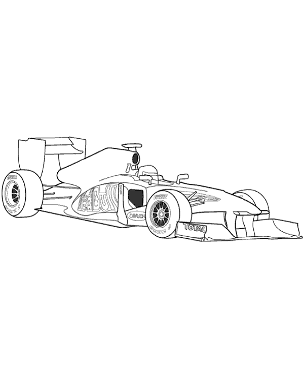 formula 1 coloring pages high quality formula 1 printable coloring page to print formula pages 1 coloring
