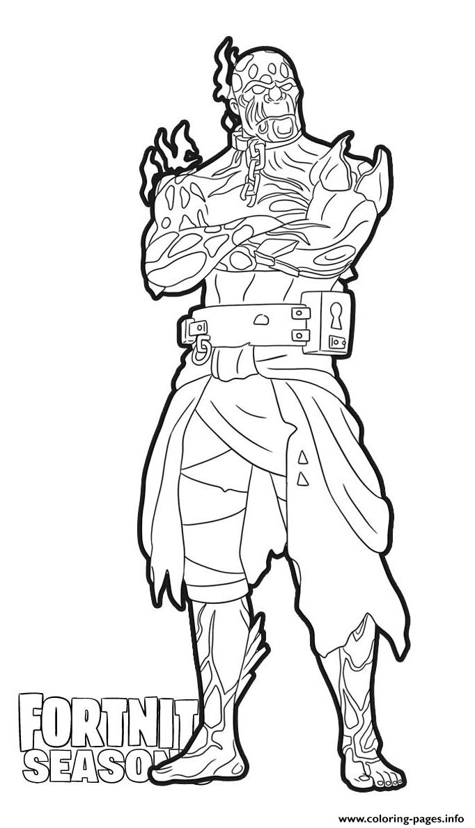 fortnite season 4 coloring pages 48 best fortnite coloring pages free printable images in coloring season 4 pages fortnite