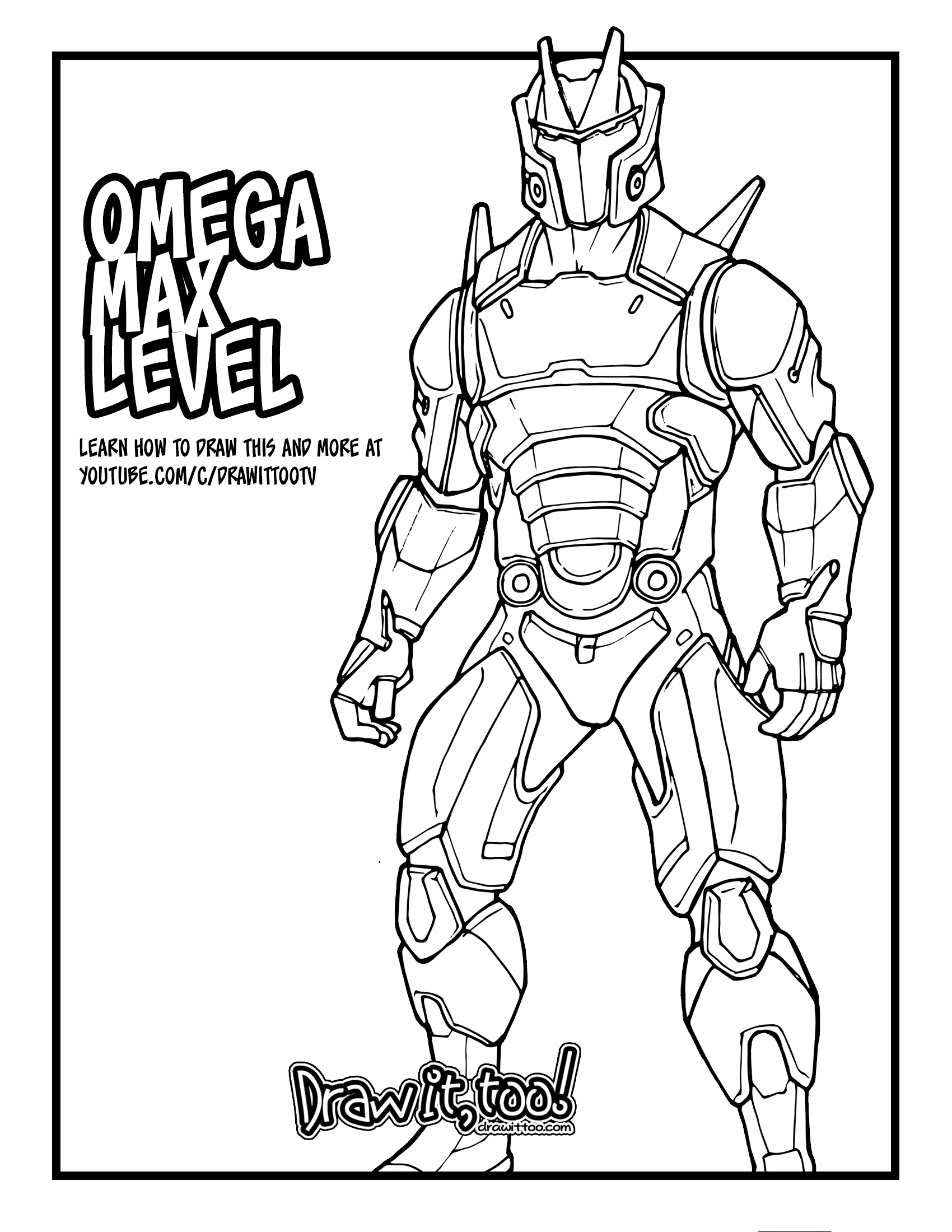 fortnite season 4 coloring pages dibujos para colorear fortnite temporada 11 dibujos para season fortnite coloring pages 4