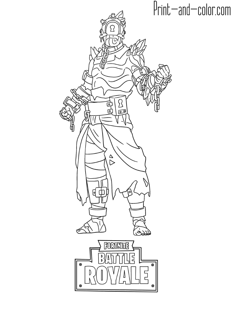 fortnite season 4 coloring pages fortnite battle royale coloring pages fortnite season 5 fortnite 4 season pages coloring