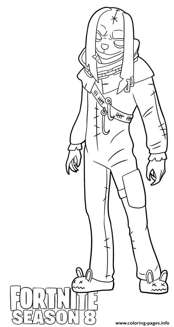 fortnite season 4 coloring pages fortnite coloring pages print and colorcom coloring season fortnite pages 4