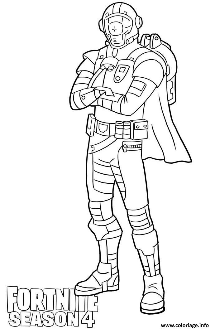 fortnite season 4 coloring pages jump shot from fortnite season 4 coloring pages printable season 4 coloring fortnite pages