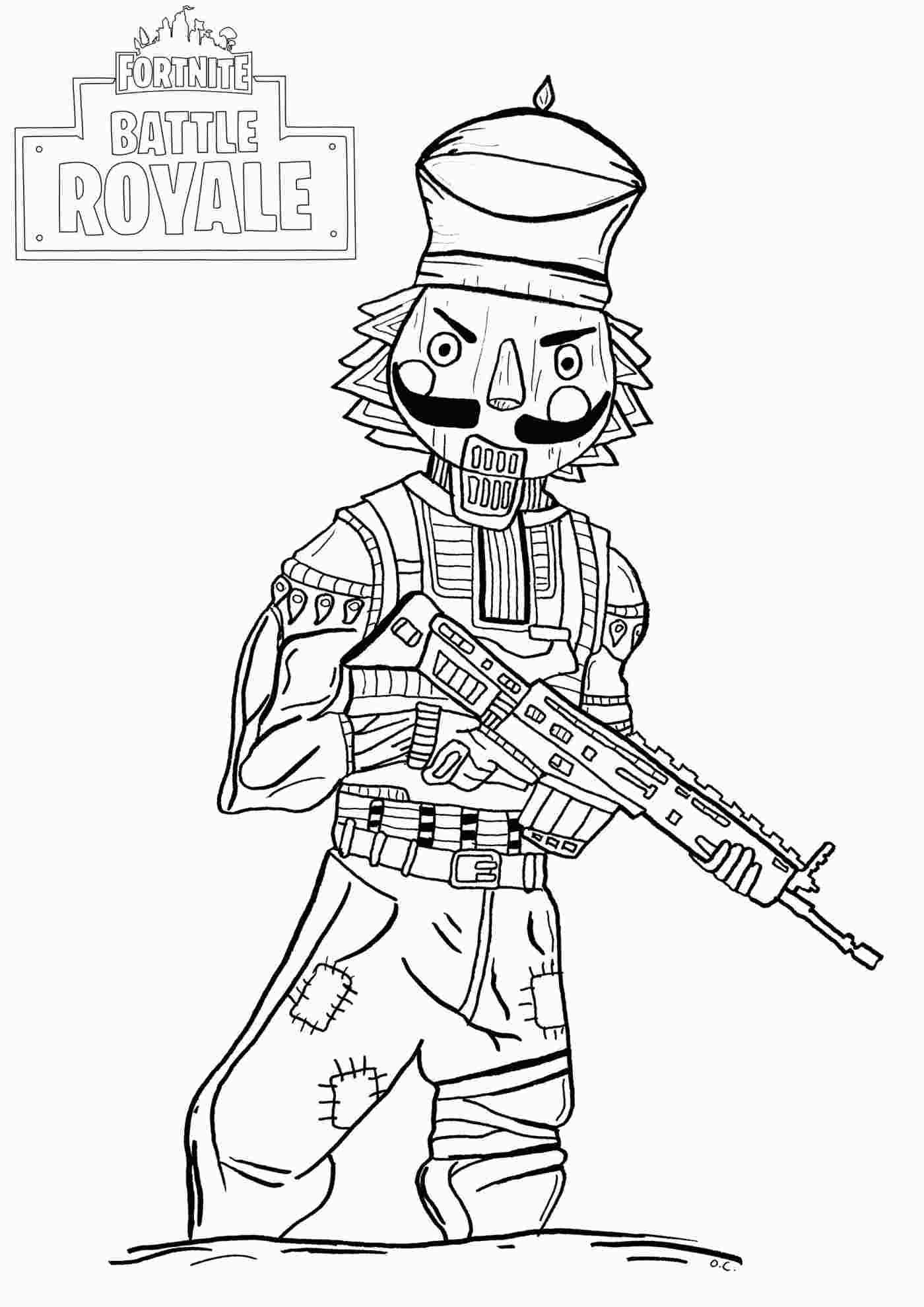 fortnite season 4 coloring pages skin fortnite da colorare season 11 coloring collection 4 fortnite coloring season pages