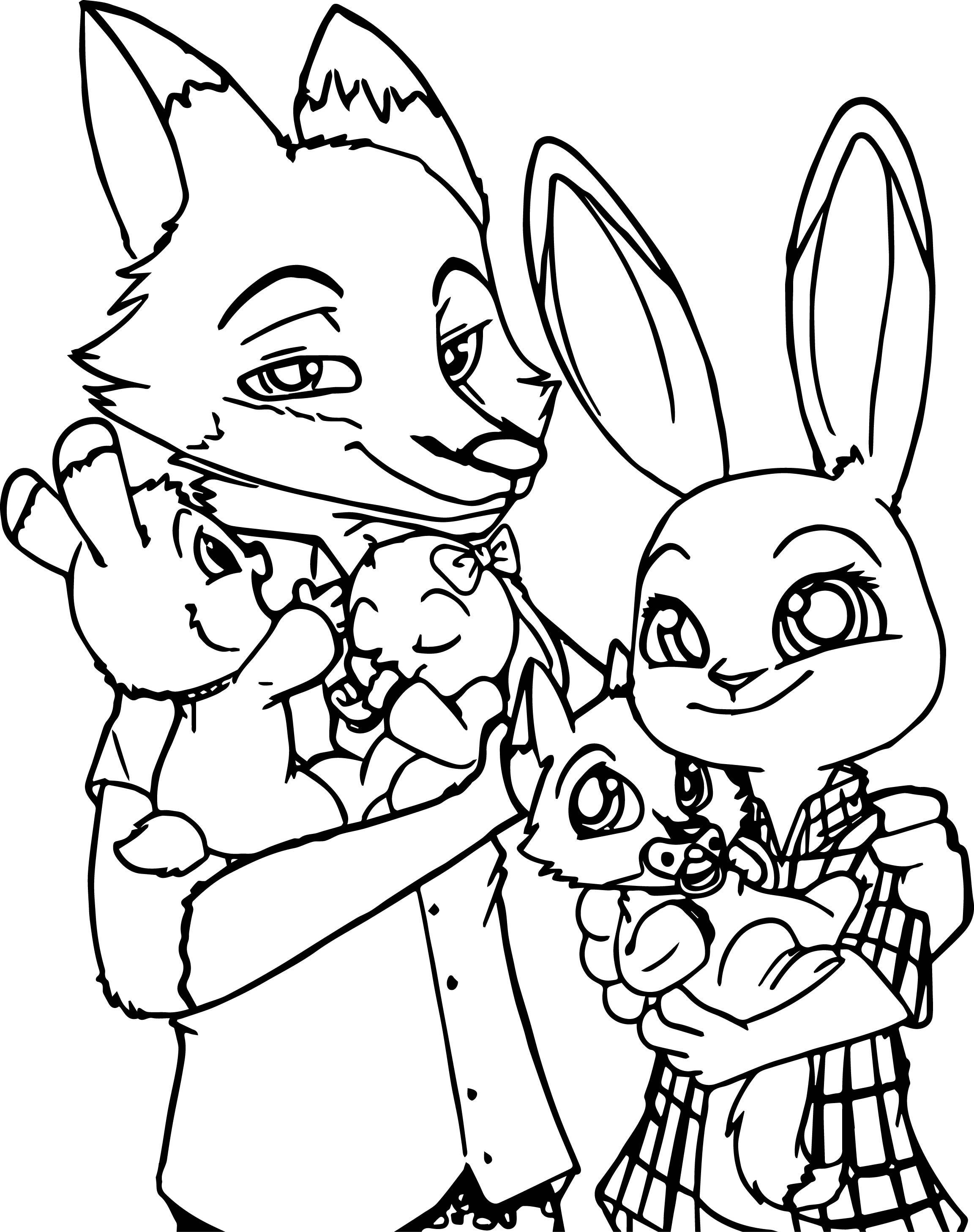 foxes coloring pages 6 fox coloring pages explode your thoughts and make you coloring pages foxes