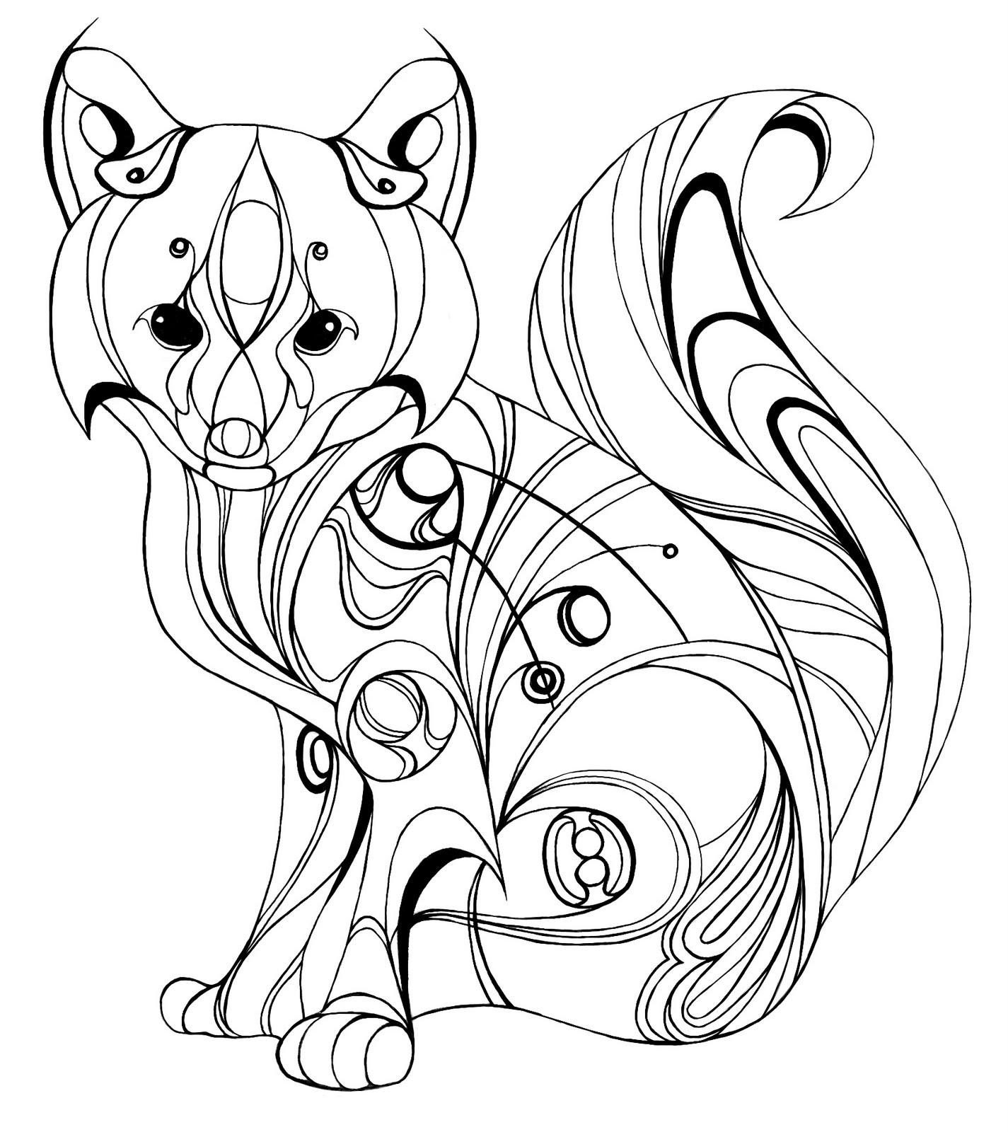 foxes coloring pages fox coloring pages download and print fox coloring pages foxes pages coloring