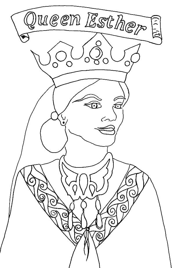 free bible coloring pages queen esther free bible coloring pages queen esther free bible queen coloring pages esther