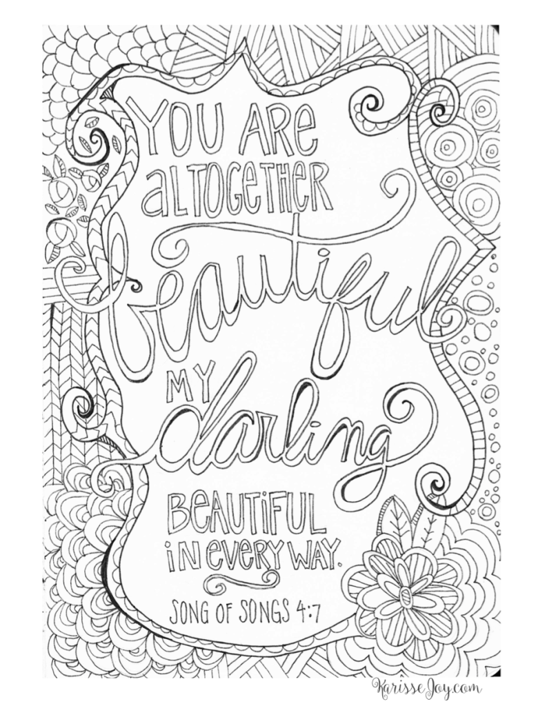 free christian coloring sheets coloring pages for adults religious printable free to christian free sheets coloring