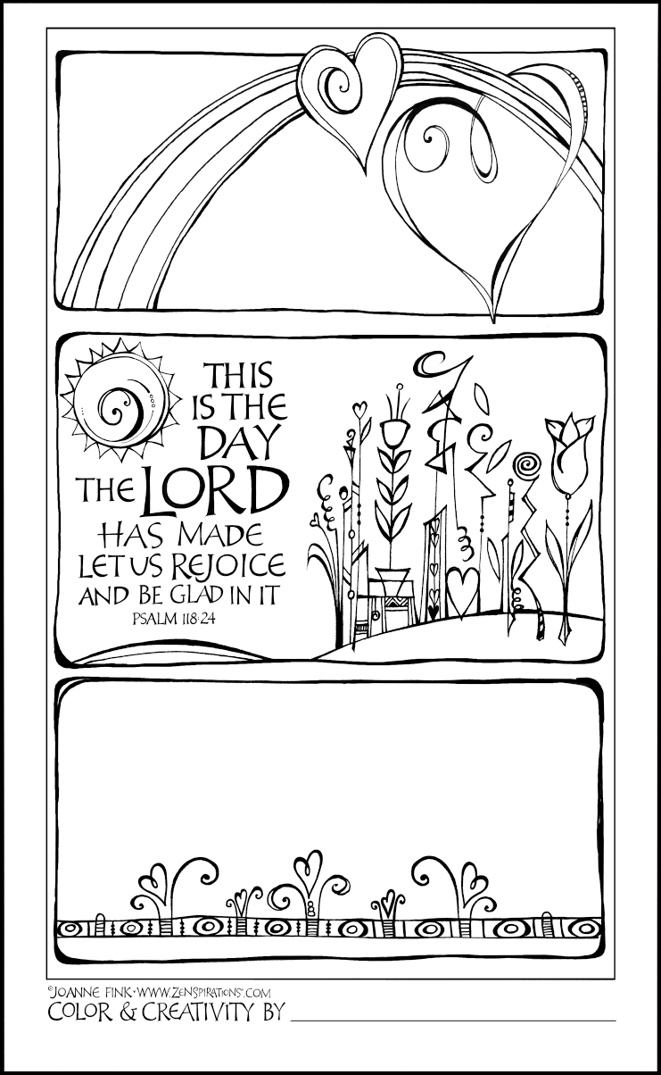 free christian coloring sheets free christian coloring pages for adults roundup bible free christian sheets coloring