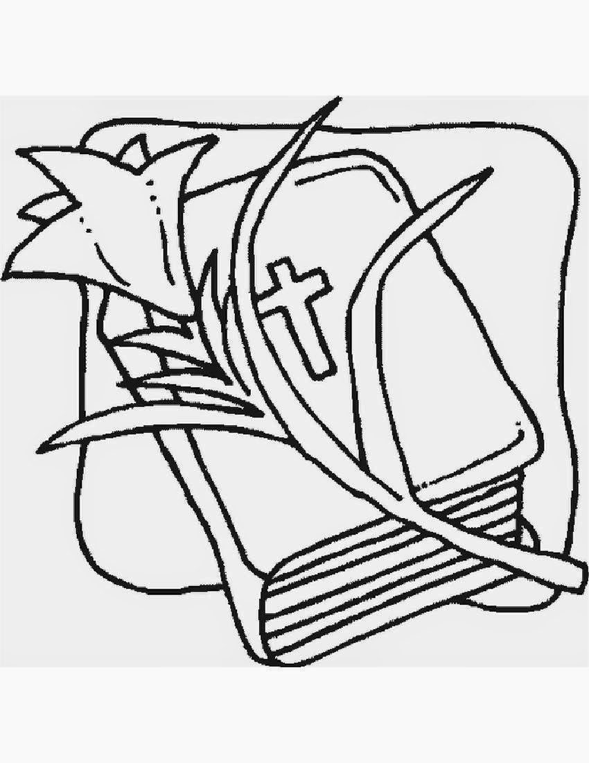free christian coloring sheets free christian coloring pages for kids at getdrawings coloring sheets free christian