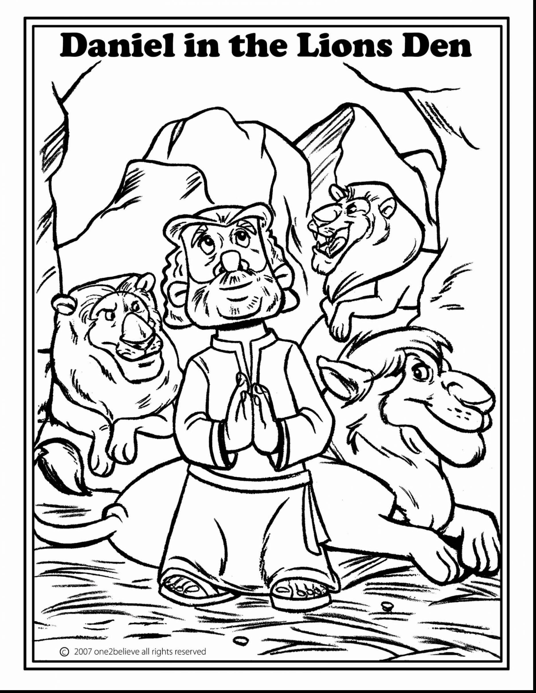 free christian coloring sheets free christian coloring sheets free coloring sheets christian