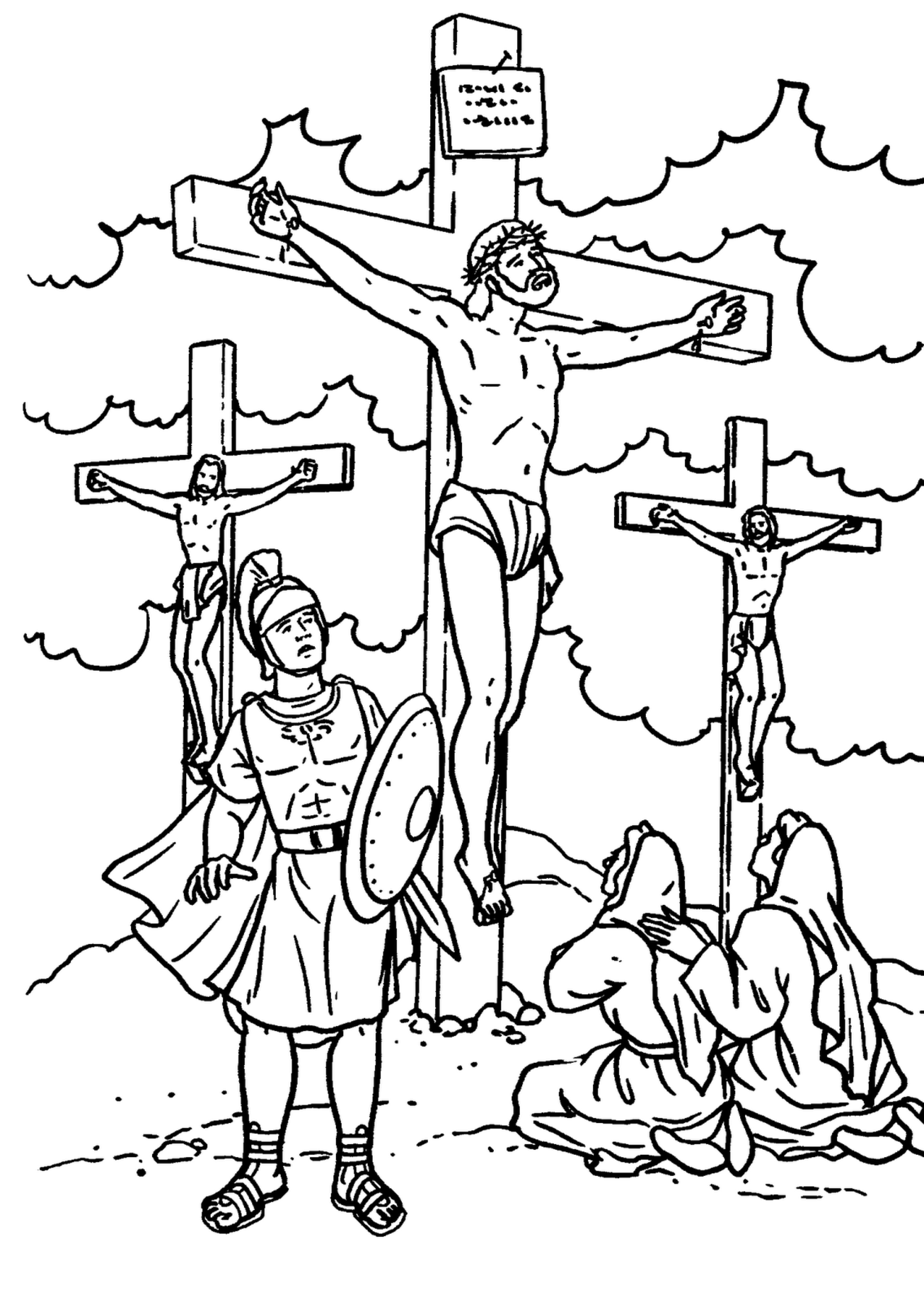 free christian coloring sheets free easter adult coloring page by faith skrdla coloring free sheets christian