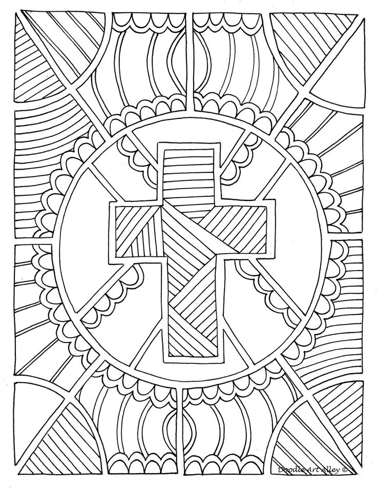 free christian coloring sheets religious coloring pages for kids free coloring home christian free sheets coloring