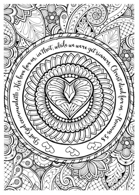 free christian coloring sheets religious easter coloring pages to download and print for free free coloring sheets christian
