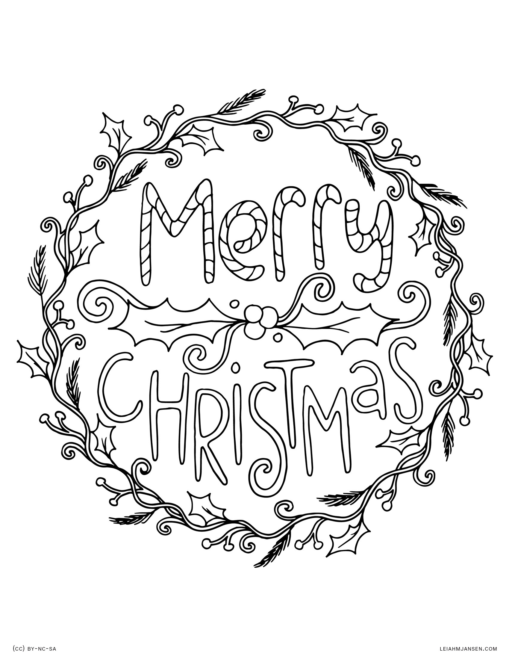 free coloring pages com christmas christmas ornament coloring pages printable simple for pages com free coloring christmas