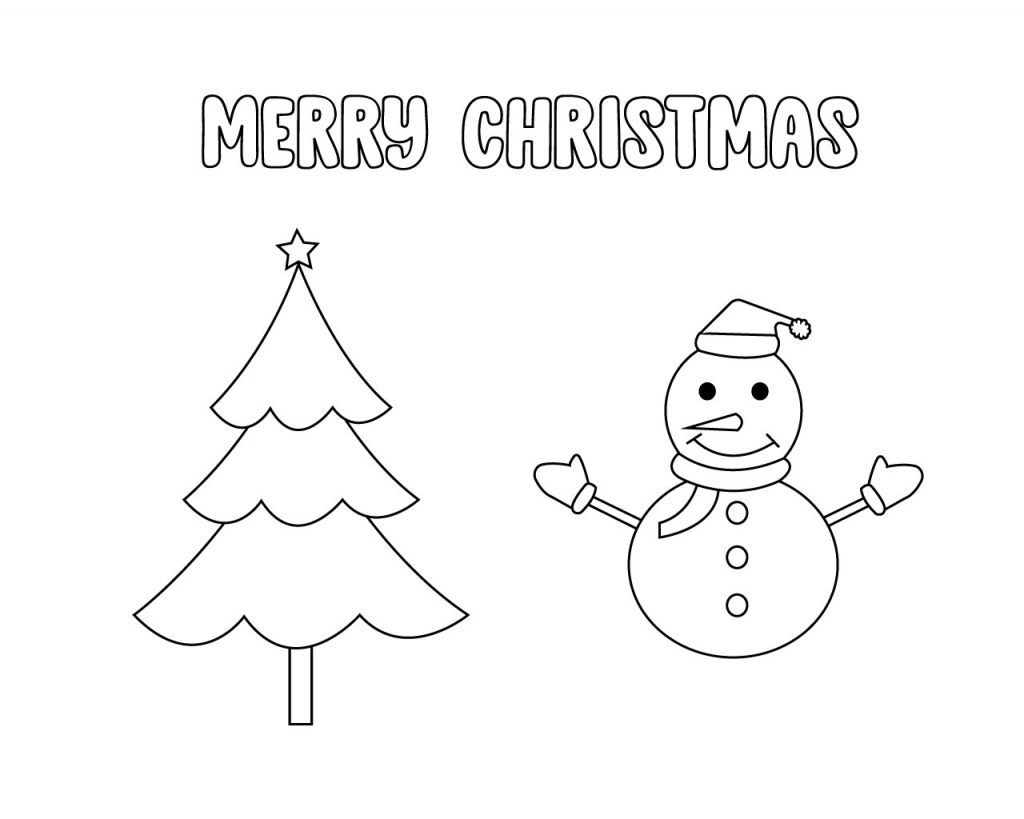 free coloring pages com christmas free coloring pages com christmas coloring com free christmas pages