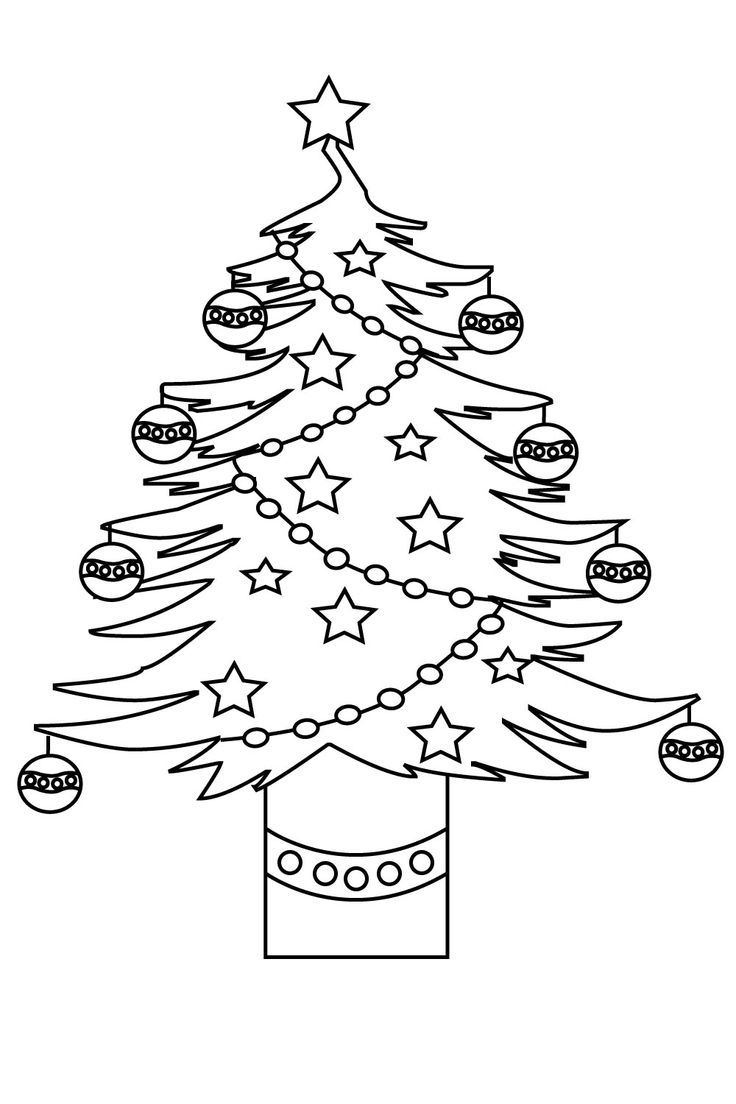 free coloring pages com christmas free printable merry christmas coloring pages for kids coloring christmas free com pages