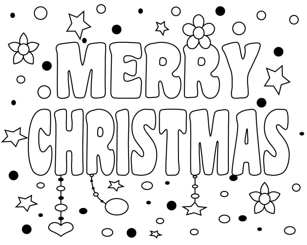 free coloring pages com christmas merry christmas coloring pages free printable merry com christmas coloring free pages
