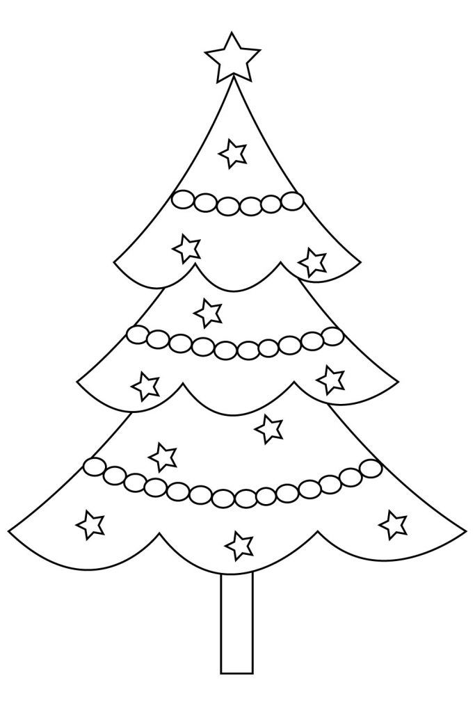 free coloring pages com christmas the best ideas for merry christmas coloring pages for com free christmas coloring pages