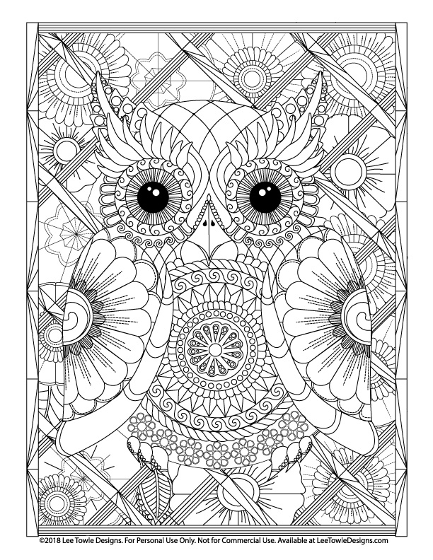 free coloring pages with designs free coloring pages with designs designs coloring pages with free