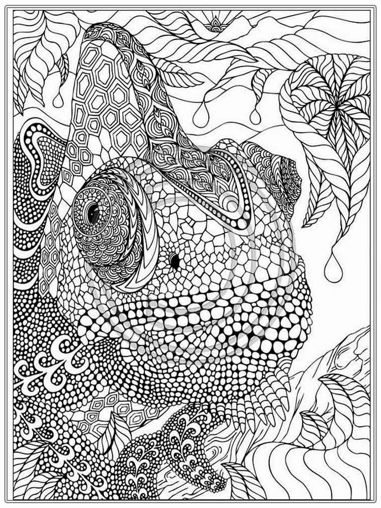 free coloring pages with designs free printable abstract coloring pages for adults with designs free pages coloring