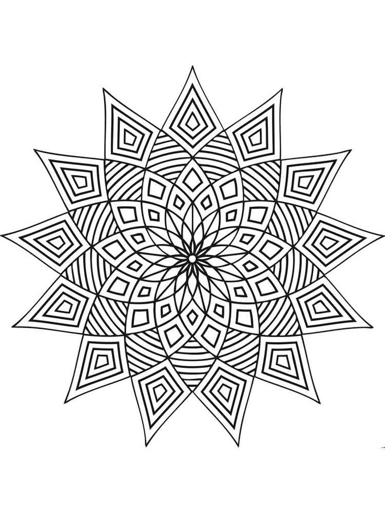 free coloring pages with designs free printable rangoli coloring pages for kids pages designs free with coloring