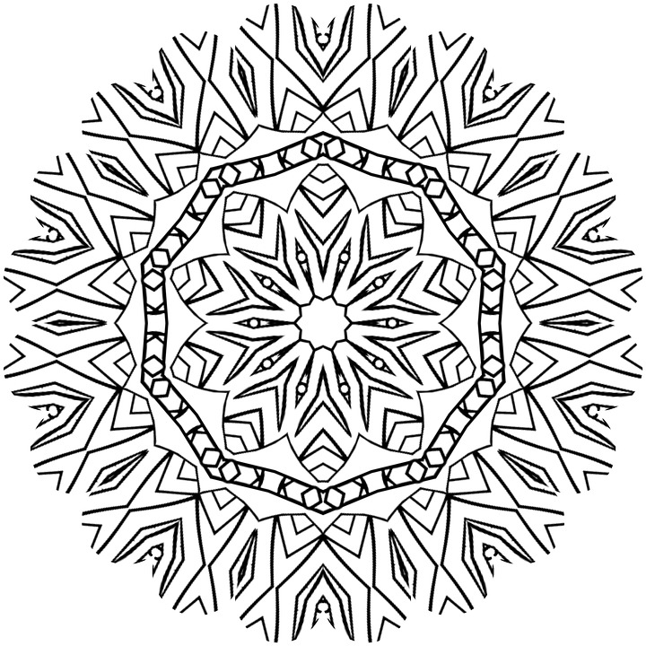 free coloring pages with designs get this cool design coloring pages 07902 coloring pages designs free with