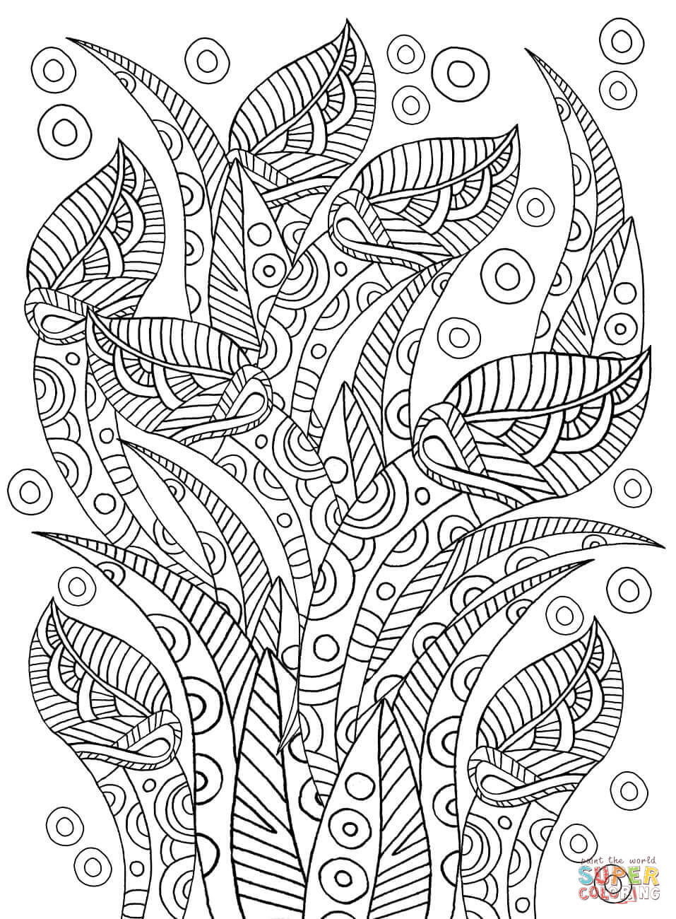free coloring patterns floral pattern coloring page free printable coloring pages free patterns coloring