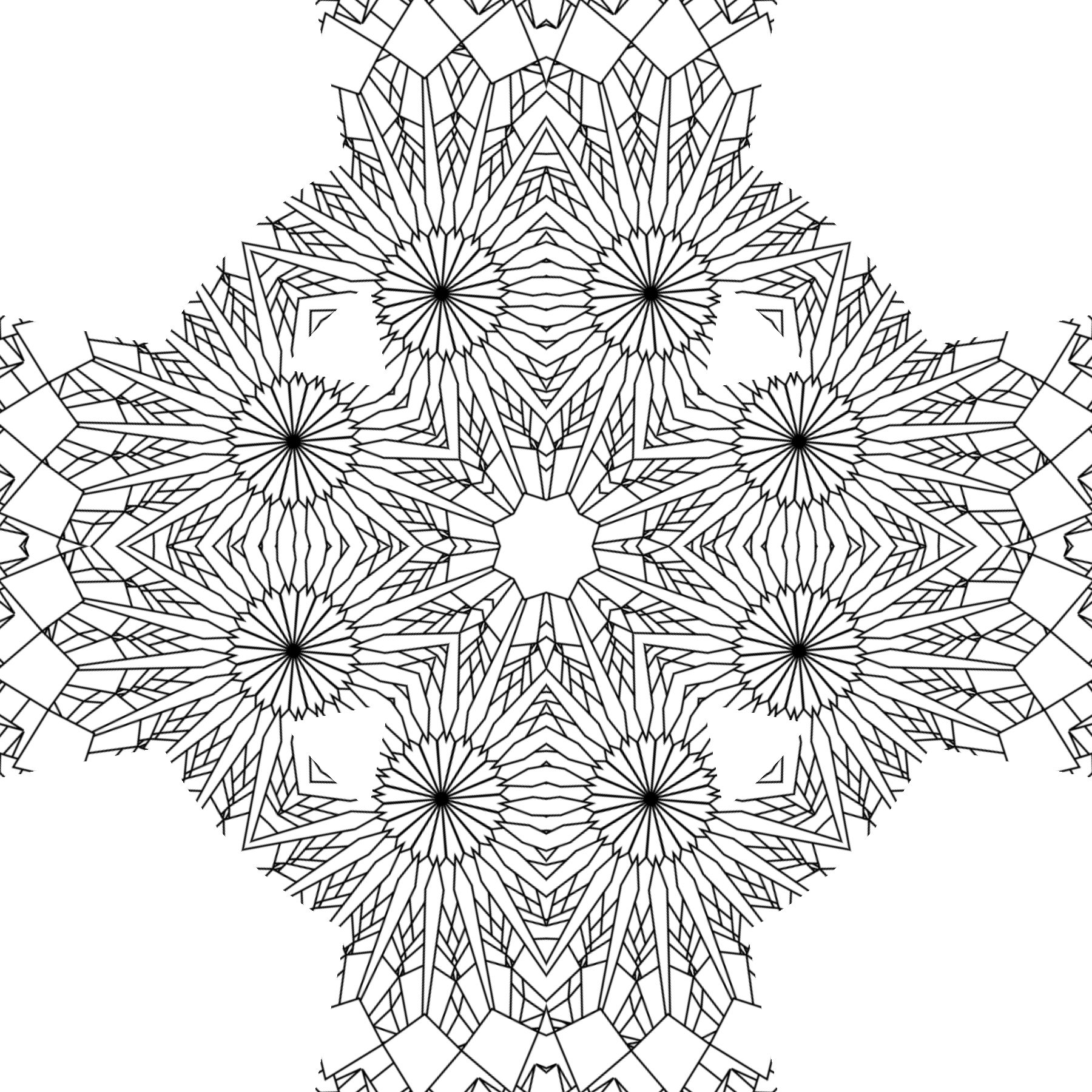 free coloring patterns free printable abstract coloring pages for adults free patterns coloring