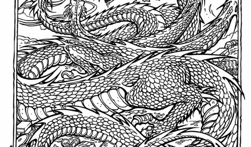 free complex coloring pages free complex coloring pages complex coloring free pages