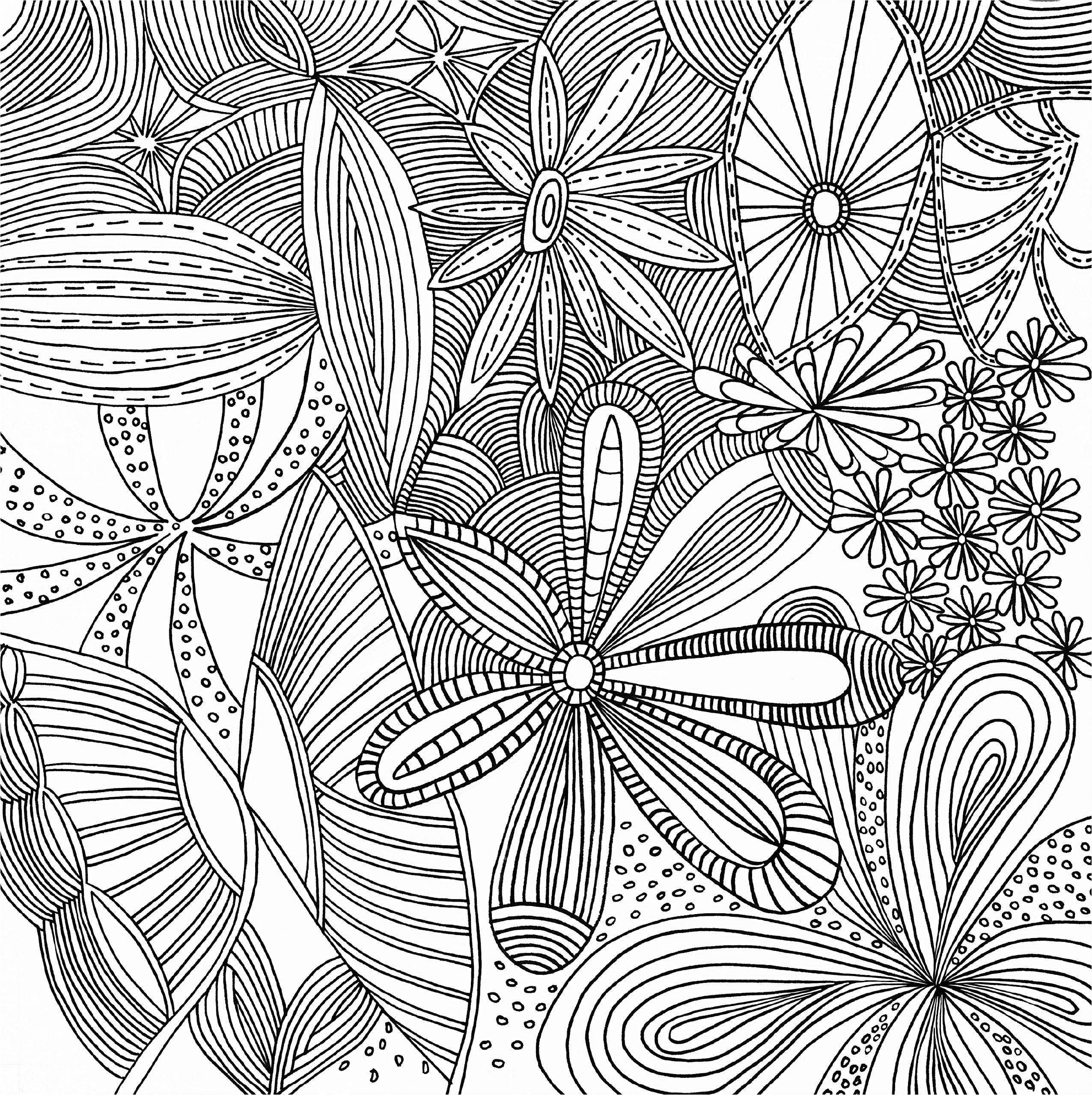 free complex coloring pages get this complex coloring pages for adults 52nc6 complex coloring free pages