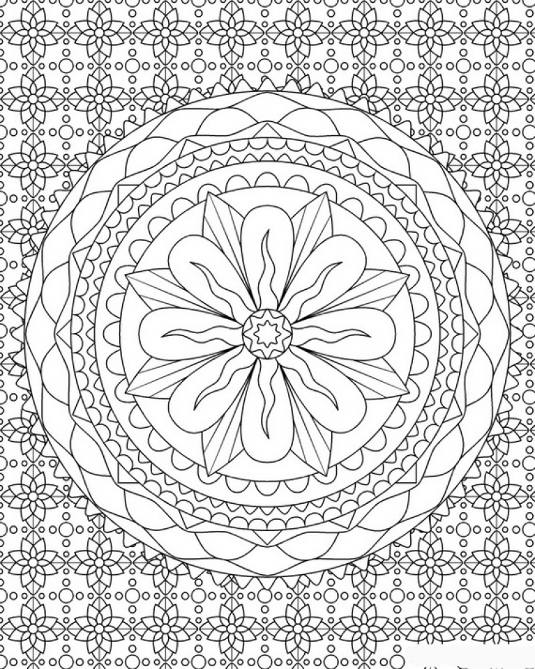 free complex coloring pages get this free complex coloring pages printable xjeo2 free coloring pages complex